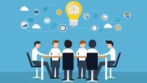 5 Steps towards Employee Engagement Framework