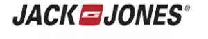 Jack-Jones-300x35