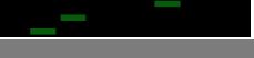 Leentech_Logo