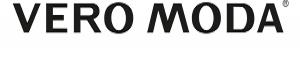 Vero_Moda_logo-300x59
